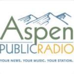 ASPEN PUBLIC RADIO IMAGE