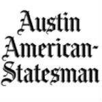 Austin22