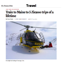 BostonGlobe_Train to Maine_jan