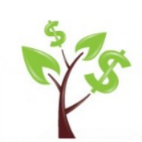 Ecopreneur_march