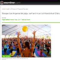 Examiner_jan
