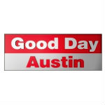Good Day Austin1