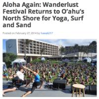 HawaiiAhe_feb