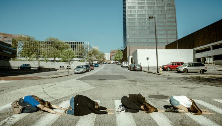 childs-pose-crosswalk
