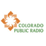 colorado public radio image