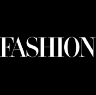 fashion magazine image