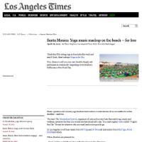 la times_april