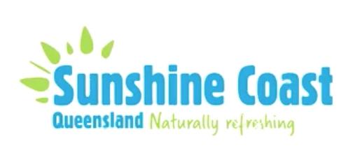 logo-sunshinecoast2