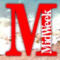 midweek_feb