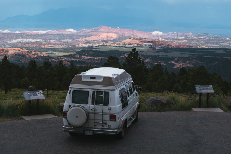vanlife-know-before-3