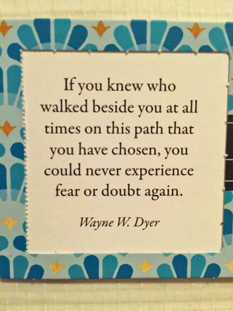 wayne-dyer-quote