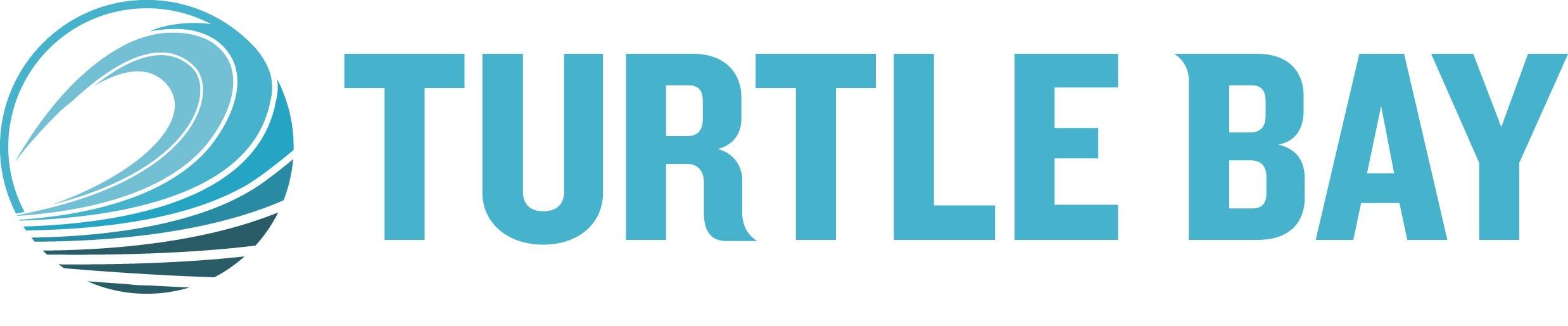 TBR_LogoStack_Tagline_FullColor_cmyk