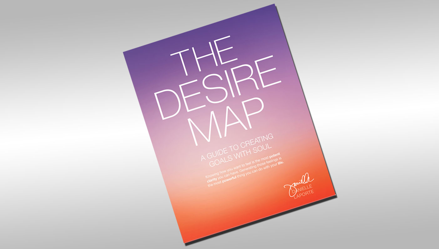 book review pure desire Seven pillars groups are designed to provide a safe place to process addiction, build a lifestyle of accountability, and find healing the workbook helps break denial, bring understanding of sex addiction, limits damage from behavior, and brings sobriety.