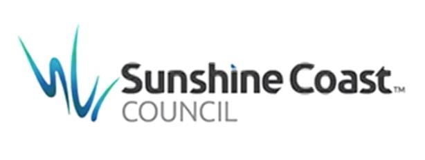 logo-sunshinecoast1